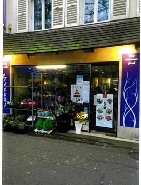 Local commercial Choisy-Le-Roi - 40m² - 840€