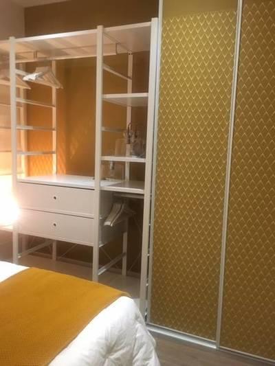 Location meublée appartement 2pièces 29m² Neuilly-Sur-Seine (92200) - 1.380€