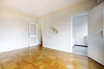 Vente studio 29 m² Garches (92380) - 169.000 €