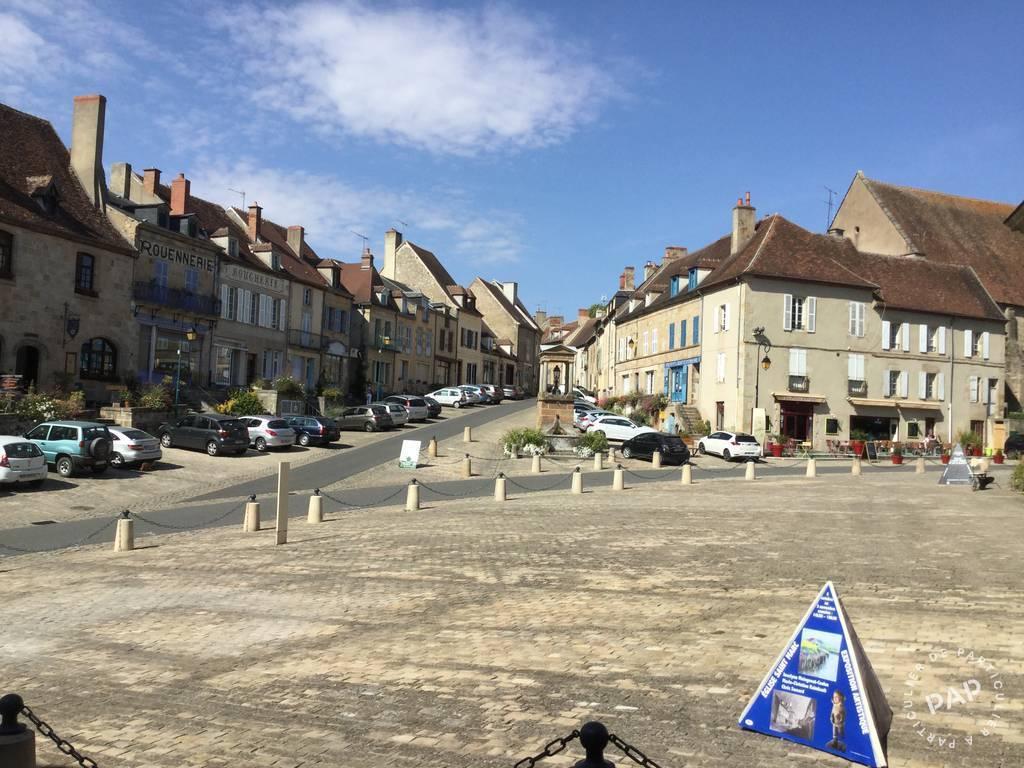 Location maison 2 pièces Souvigny (03210)