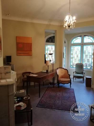Vente Appartement Perpignan (66) 188m² 450.000€