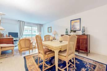 Vente appartement 3pièces 88m² Paris 11E - 899.000€