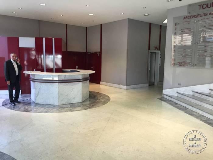 Vente et location Bureaux, local professionnel Thiais (94320) 245m² 285.000€