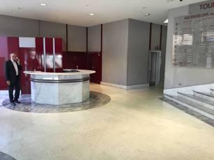 Vente bureaux et locaux professionnels 245m² Thiais (94320) - 285.000€