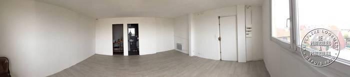 Vente et location Bureaux, local professionnel Saint-Maur-Des-Fosses (94) 36m² 700€