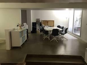 Location appartement 2pièces 73m² Paris 15E - 1.600€