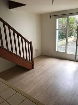 Vente appartement 2pièces 45m² Thiais (94320) - 185.000€