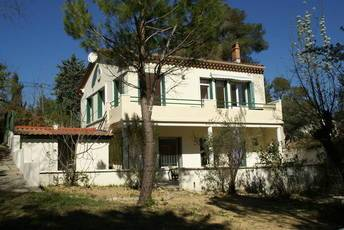 isolation 1 euro maison en location