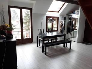 Vente appartement 3pièces 64m² Pontault-Combault (77340) - 190.000€