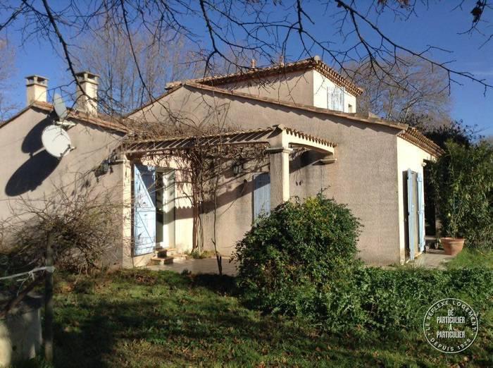 Vente Maison Trausse (11160) 137m² 195.000€