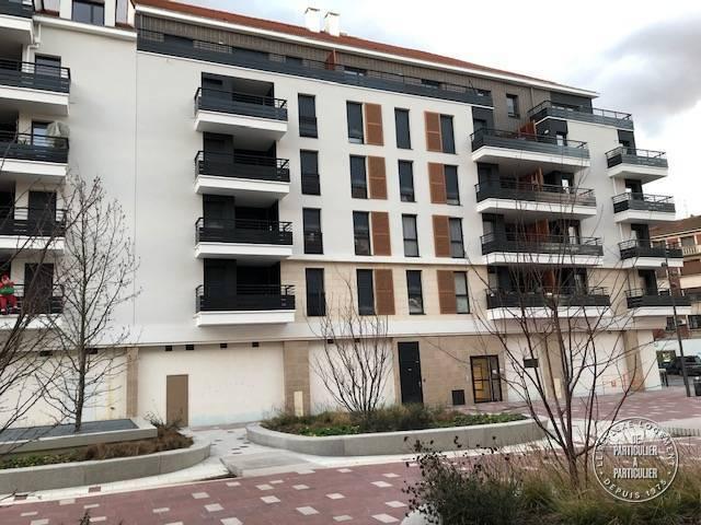 Location Appartement Creteil (94000) 65m² 1.700€
