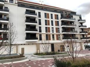 Location meublée appartement 3pièces 65m² Creteil (94000) - 1.700€