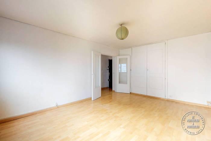 Vente Appartement Montigny-Les-Cormeilles (95370) 40m² 113.000€