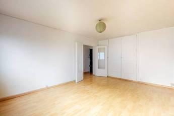 Vente studio 40m² Montigny-Les-Cormeilles (95370) - 113.000€
