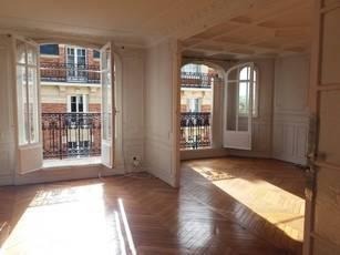 Location appartement 2pièces 70m² Courbevoie (92400) - 1.625€