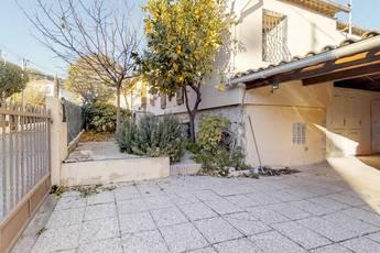 Vente maison 64m² Toulon (83) - 239.000€