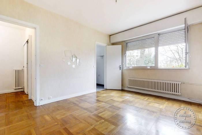 vente studio 29 m garches 92380 29 m de particulier particulier pap. Black Bedroom Furniture Sets. Home Design Ideas
