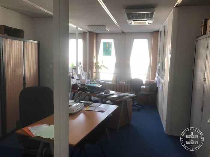 Vente et location Bureaux, local professionnel Thiais (94320)