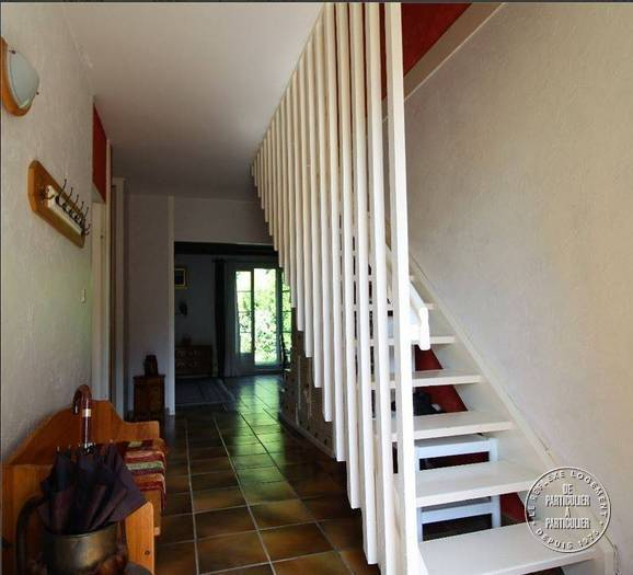 Vente Maison Saint-Michel-Sur-Orge (91240)