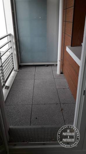 Vente Appartement Limeil-Brevannes (94450)