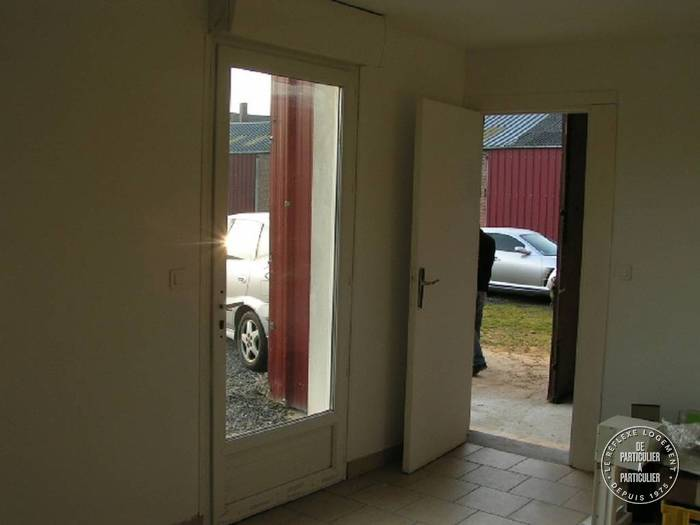 Vente et location Local d'activité Flines-Lez-Raches (59148)