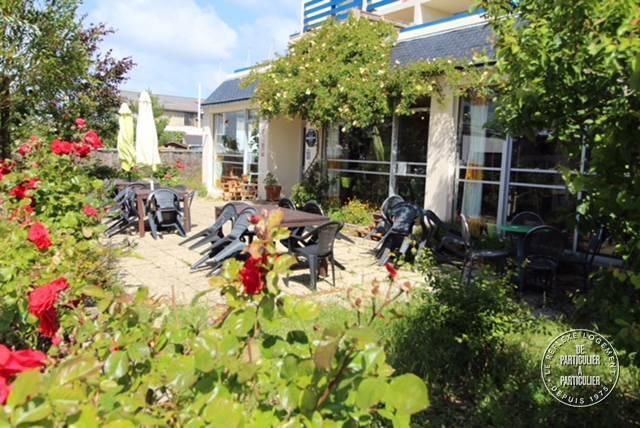 Vente et location immobilier 880.000€ Port Du Crouesty-Morbihan-Arzon