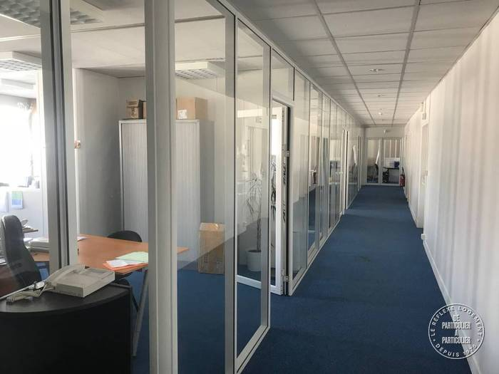 Vente et location immobilier 285.000€ Thiais (94320)