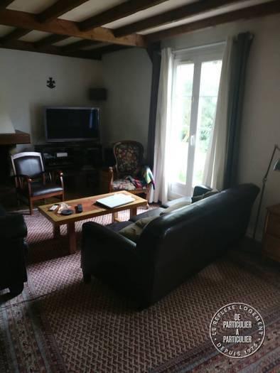 Vente immobilier 340.000€ Saint-Michel-Sur-Orge (91240)