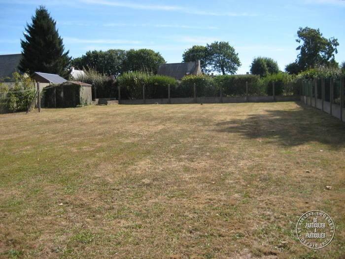 Vente immobilier 170.000€ Moelan-Sur-Mer (29350)
