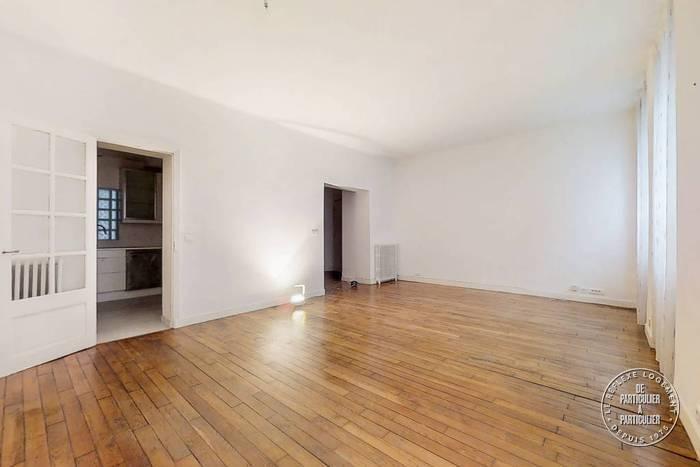 Vente immobilier 610.000€ Neuilly-Sur-Seine (92200)