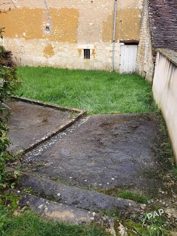 Location immobilier 415€ Préaux-Du-Perche (61340)