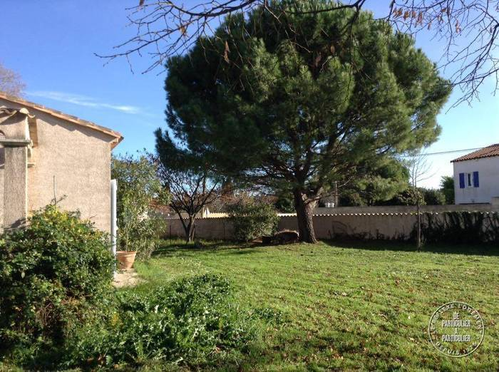 Vente immobilier 195.000€ Trausse (11160)