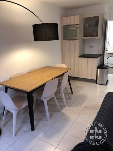 Location immobilier 1.700€ Creteil (94000)