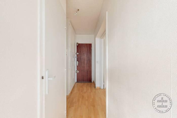 Vente immobilier 113.000€ Montigny-Les-Cormeilles (95370)