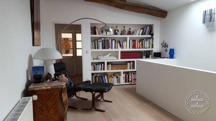 Vente immobilier 545.000€ Les Cheres (69380)