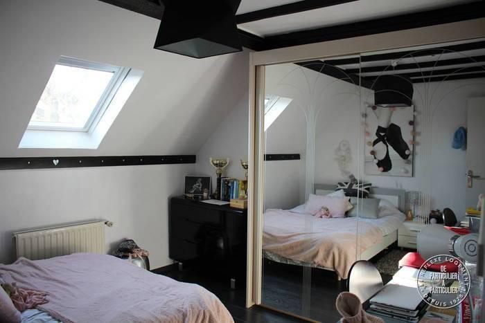 Maison Nogent-Sur-Oise (60180) 300.000€