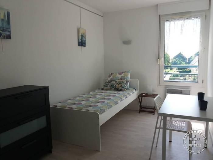Appartement Boussy-Saint-Antoine (91800) 1.150€