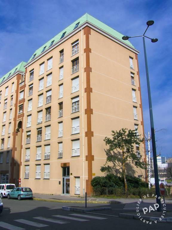 Appartement Saint-Etienne (42) 325€
