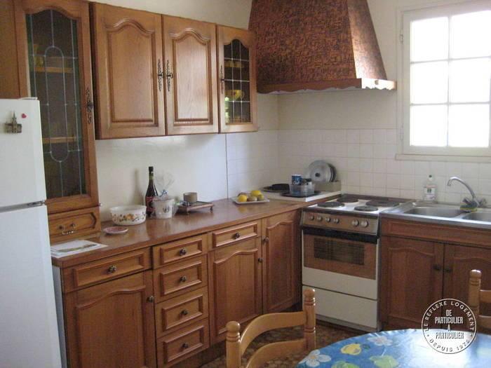 Maison Moelan-Sur-Mer (29350) 170.000€