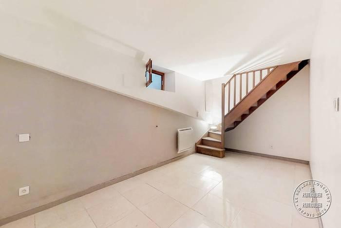 Appartement Neuilly-Sur-Seine (92200) 610.000€