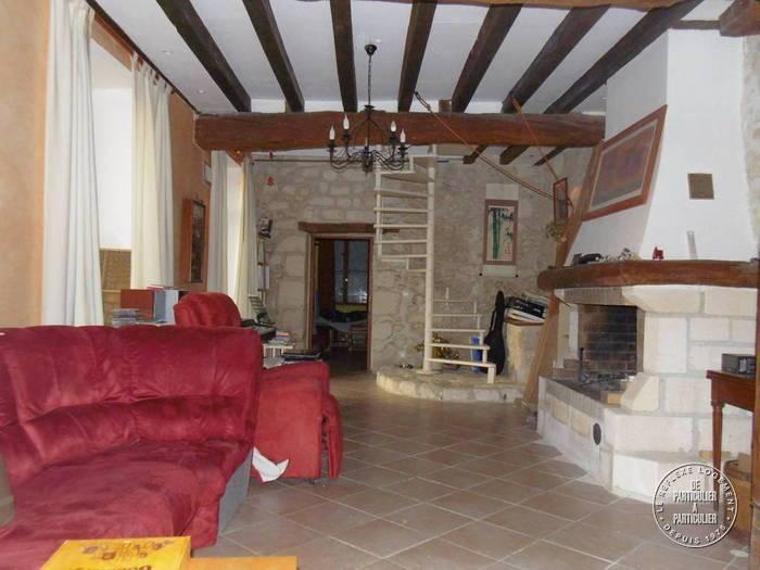 Maison Pontpoint (60700) 363.000€