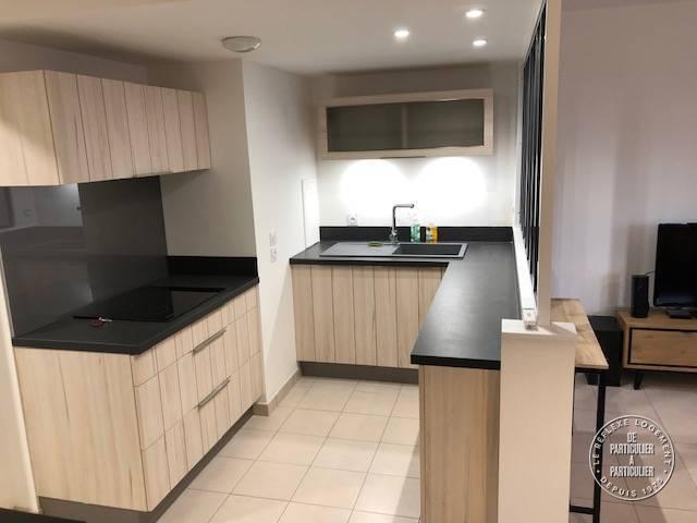 Appartement Creteil (94000) 1.700€