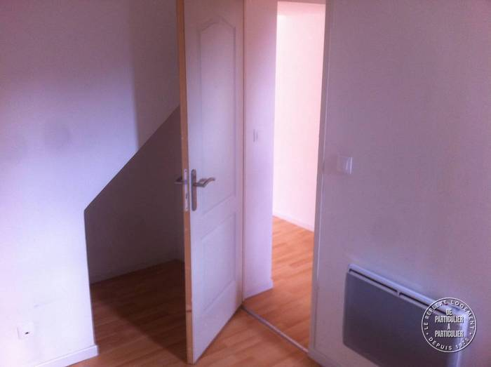 Location Appartement 30 m²