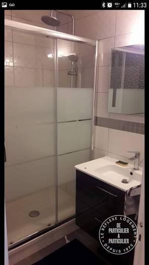 Appartement 105.000€ 47m² Aulnay-Sous-Bois (93600)