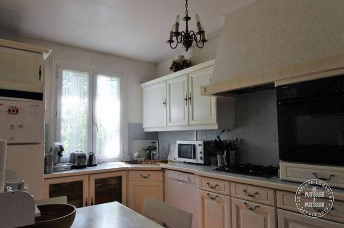 Maison 340.000€ 177m² Saint-Michel-Sur-Orge (91240)
