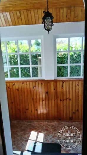 Maison 170.000€ 86m² Moelan-Sur-Mer (29350)