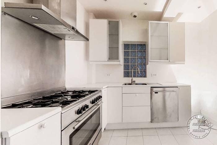 Appartement 610.000€ 80m² Neuilly-Sur-Seine (92200)