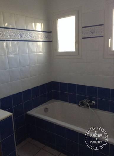 Maison 195.000€ 137m² Trausse (11160)
