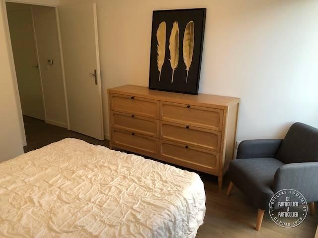 Appartement 1.700€ 65m² Creteil (94000)