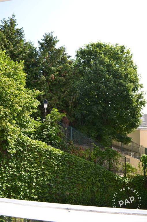 Immobilier Sevres (92310) 370.000€ 68m²